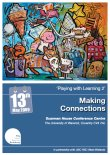 Download the programme from Playing with Learning 2
